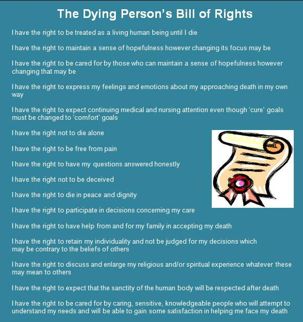 dying persons bill of rights.jpg(1)